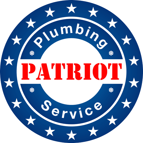 Patriot Plumbing Service Inc.