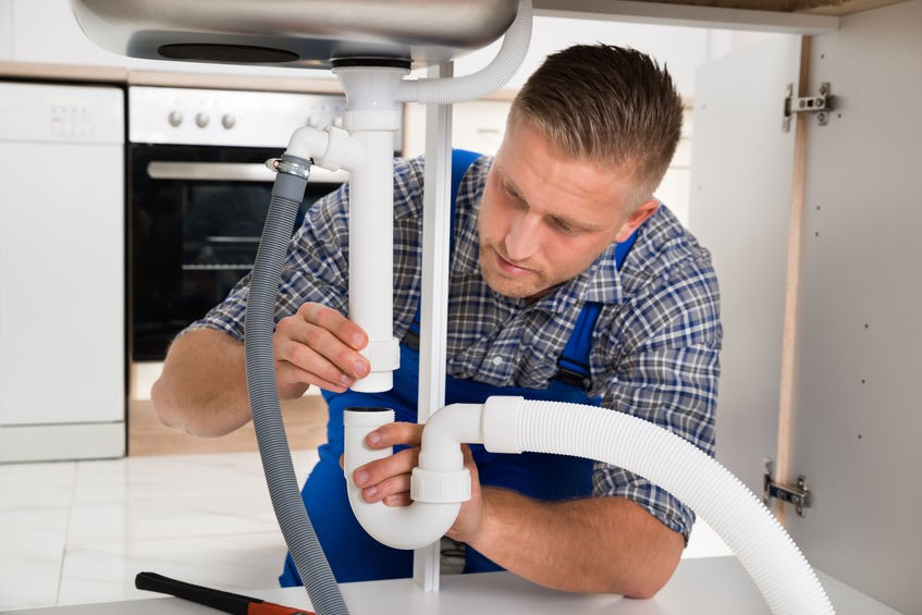 Call us for the best available plumbing services.