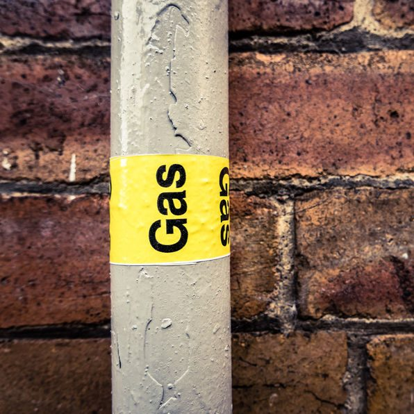 Gas Line Repair Service Keeps Your Home, Your Family, and your Property Safe from the Dangers of Natural Gas.