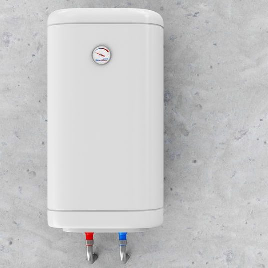 We Conduct Water Heater Repair and Installation Service on all Types of Units.