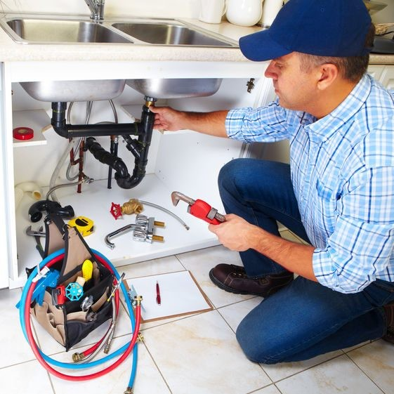 Call us for High-Quality Plumbing Services in the Temple, TX, Area.