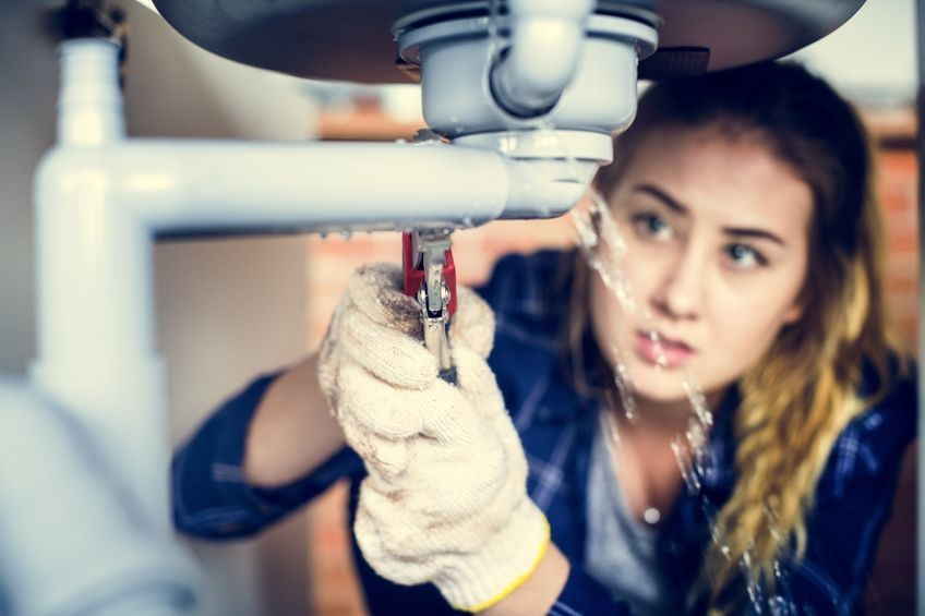 Emergency Plumbing Repair is a Series of Plumbing Services that Should be Conducted by Experts.